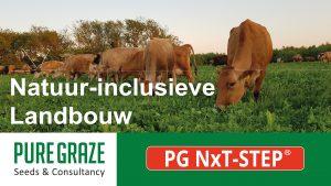 Product afbeelding; CP; Natuur-inclusieve Landbouw