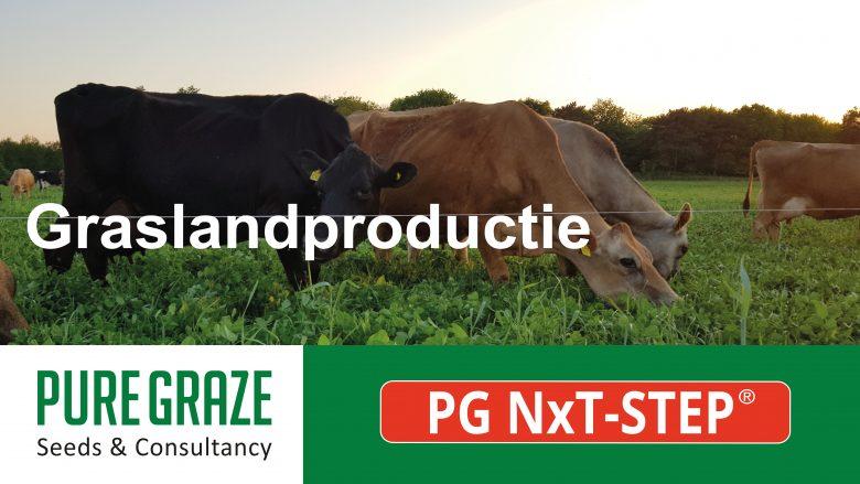Product afbeelding; CP; Graslandproductie