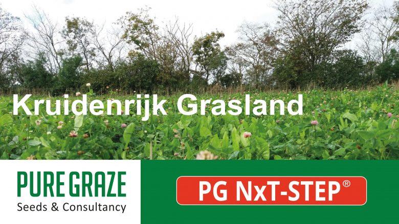 Product afbeelding; CP; Kruidenrijk Grasland