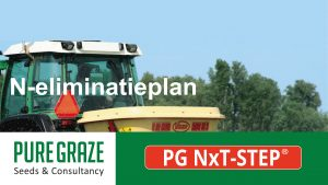 Product afbeelding; CP; N-Eliminatieplan