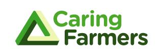 Caring Farmers